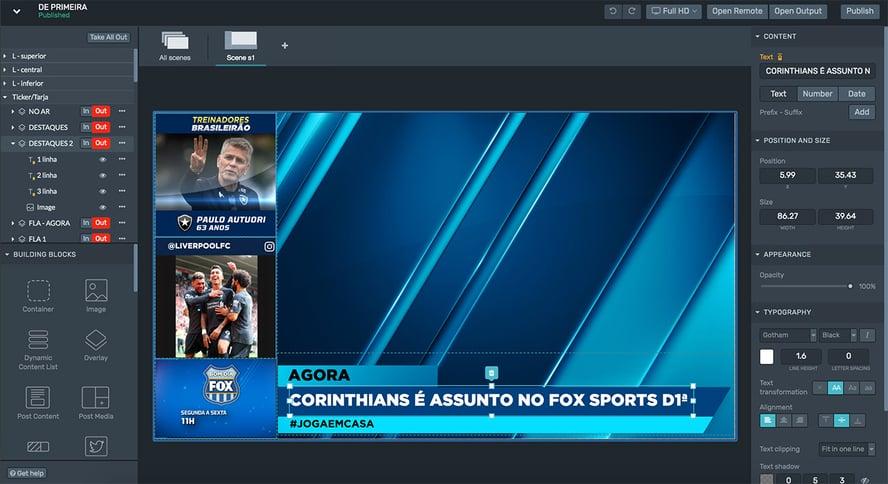GB_FOX
