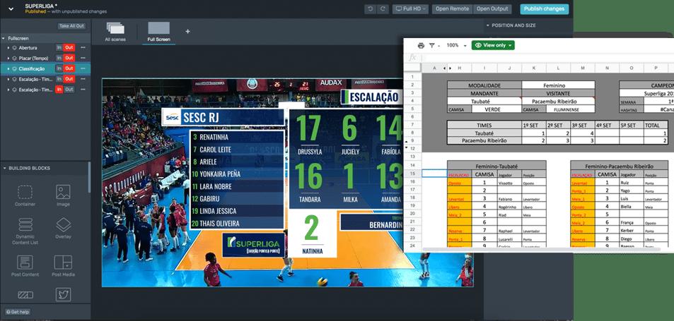 Sheet_Sports