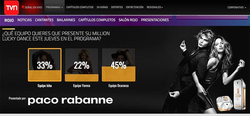 Sponsored Quick Poll 2 TVN (1)