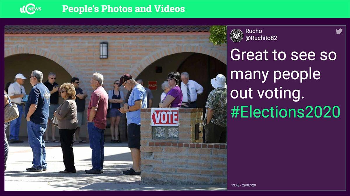 people_voting_post_